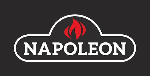 Napoleon Design Studio